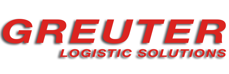 Greuter Logistic Solutions
