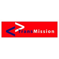 TransMission-194-194