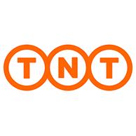 tnt-194-194