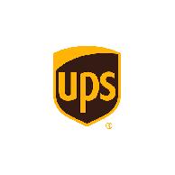 ups-194-194-V2