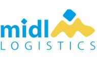 MIDL Logistics