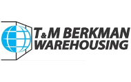 T&M Berkman Warehousing